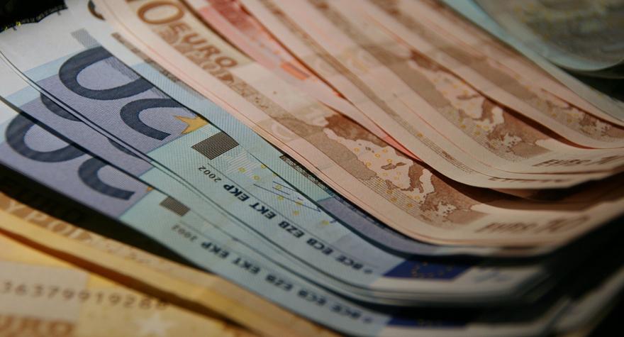 lån hurtigt og nemt