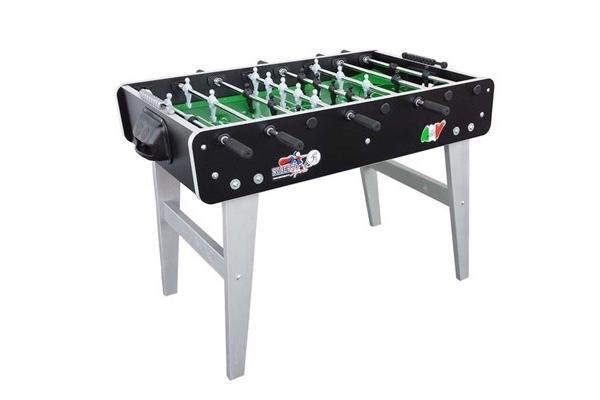 hvilket bordfodbold passer til dig?