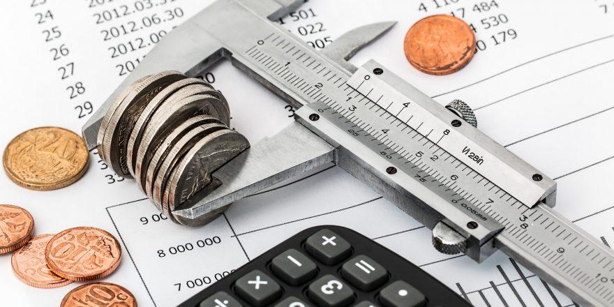 Mulighederne for at låne penge i udlandet