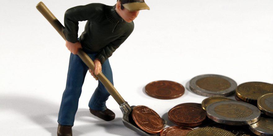 Undersøg prisen på dit lån