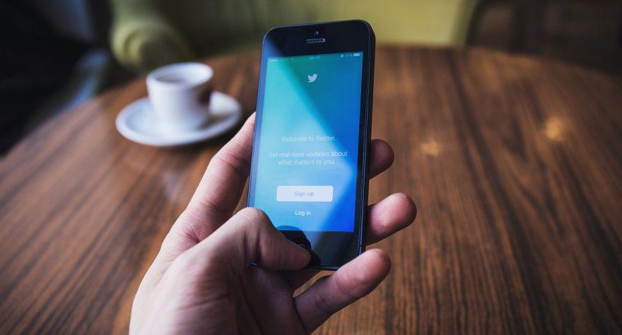 Mobilabonnement til enhver bruger af smartphone