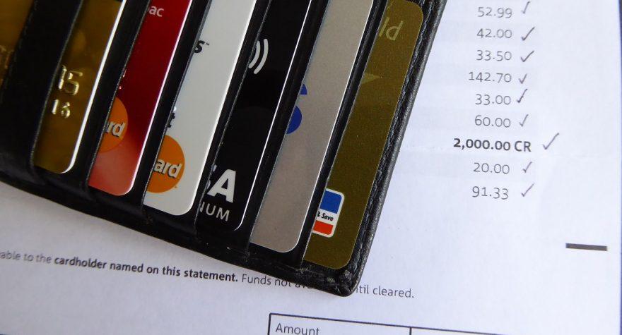 Kolde kontanter via smslån