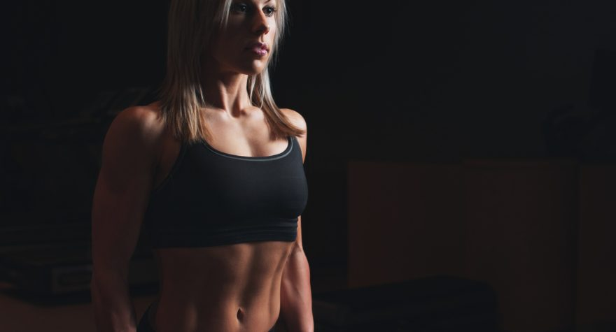 træningsstart