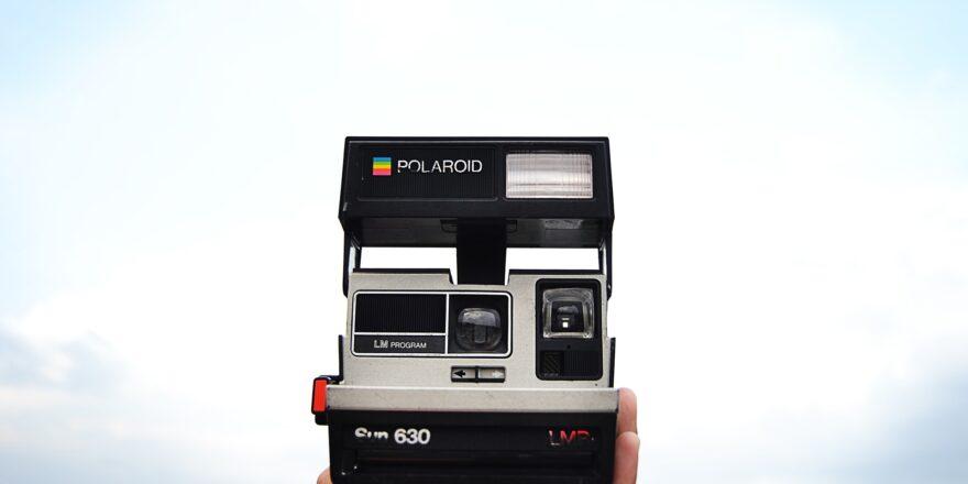 polaroidkamera_